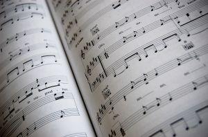 1021419_sheet_music