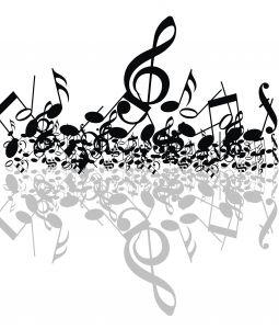 1206705_musical_design