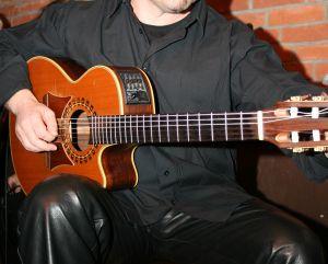 987069_guitar
