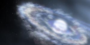 1323481_galaxy