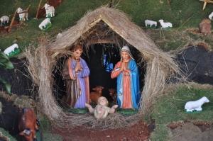 christmas-1426768-m