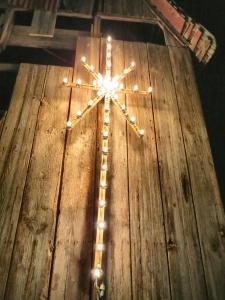 christmas-star-1430243-m