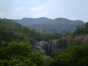 water-falls-1426566-m