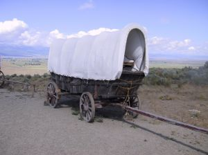 covered-wagon---oregon-trail-139659-m