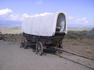 covered-wagon---oregon-trail-139659-m