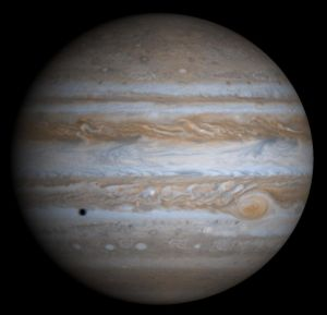 Jupiter_by_Cassini-Huygens