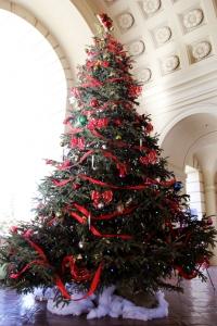 christmas-tree-1437453-m