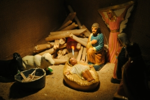 christmas-nativity-1384822-m