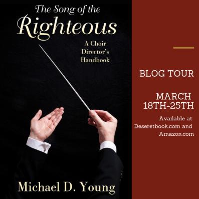 Blog Tour March 18th-25th
